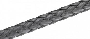 Liros D-Pro / Dyneema® SK78 beschichtet