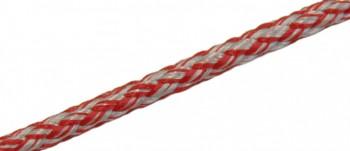 Liros DynaSoft / Dyneema® SK78 + Polyester Gripfaser