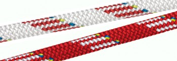 Liros Dynamic Color / Dynamic Plus / Dyneema® beschichtet