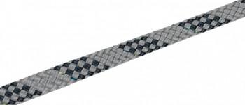 Liros Furler Pro / Rollreffleine / Dyneema® SK78 mit Umflechtung