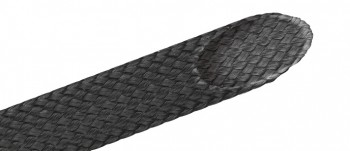 LIROS Grip Protect-XTR / Aramid® schwarz