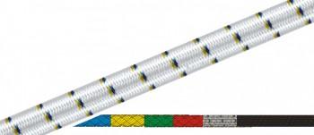 Gummileine 3 - 14mm - Meterware