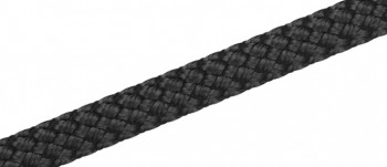 High Load Dyneema / 2,0 - 24,0mm ø