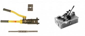 Werkzeug / HTF Drahtseil-System