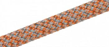LIROS Herkules Vision / Polyester hochfest spinngefärbt