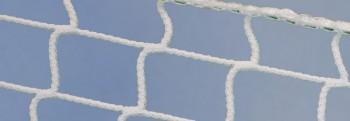 Universal - Schutznetze - weiß, Meterware