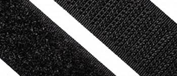 Klettband / Flauschband  - Original Velcro