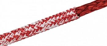 Liros Magic Pro / Dyneema® SK78 mit LIROS XTR Grip-Coating farbig