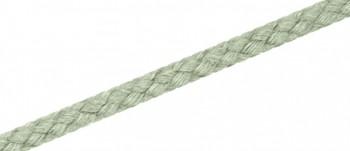 Polyhanf - Tauwerk, Hanffarbig, geflochten / 3 - 10mm ø