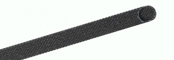 LIROS Slide Protect-XTR / Zusatzmantel / Dyneema® SK78 imprägniert