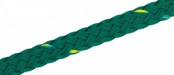 Liros Seastar Color Tauwerk / 6-18mm ø