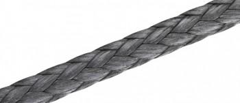 D-Pro / Dyneema Seile - 1,0 - 16,0mm ø - 100mtr. Spule