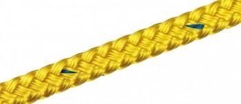 Liros Top-Color / Polyester hochfest, spinngefärbt