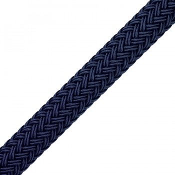 Handlaufseil / Absperrseil 20mm ø  - marine