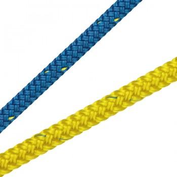 Liros Top-Color Tauwerk 6mm ø / Bruchlast 1100daN