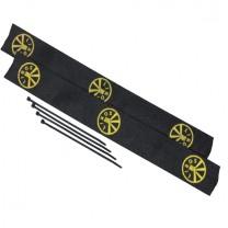 LIROS Protect Set  / für Seile bis 16mm Durchmesser