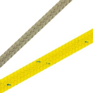 Liros Color Tauwerk 12mm ø / Bruchlast 2400daN