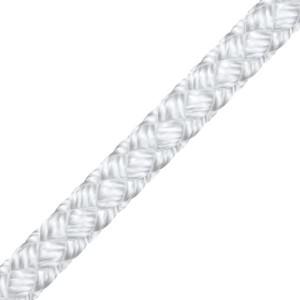 Perlon ( PA) Flechtschnur 4,0mm ø - 100m Spule