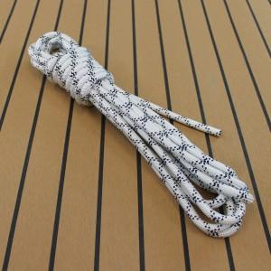ECO-Rope - Tauwerk 8mm / Bruchlast 1110daN - 100mtr. Spule