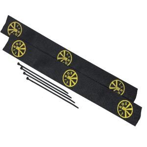 LIROS Protect Set  / für 18 - 30mm Seildurchmesser