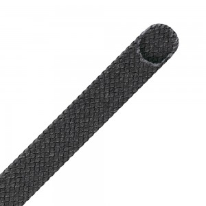 LIROS Slide Protect-XTR Mantel für 5mm bis 10mm ø Seile