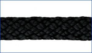 Liros Handy-Elastic 12mm ø  Bruchlast 3700daN
