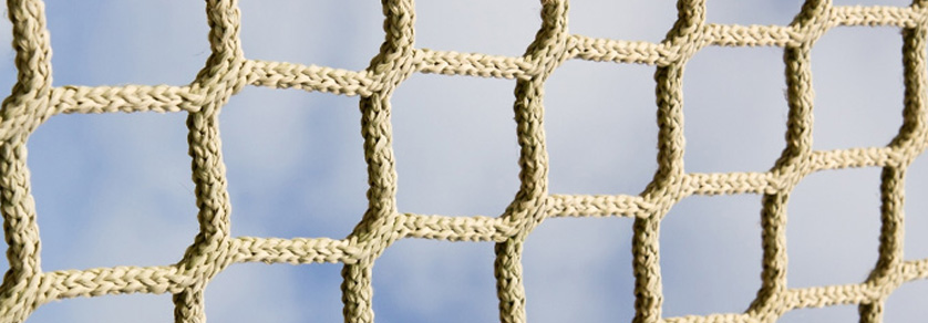 Netze / Schutznetze