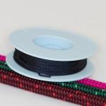 Marine / Takelgarn 1,0mm ø - farbig - 20mtr. Rolle - Art.Nr. 499101